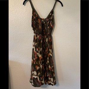 Soul Revival Dress